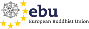 Logo European Buddhist Union