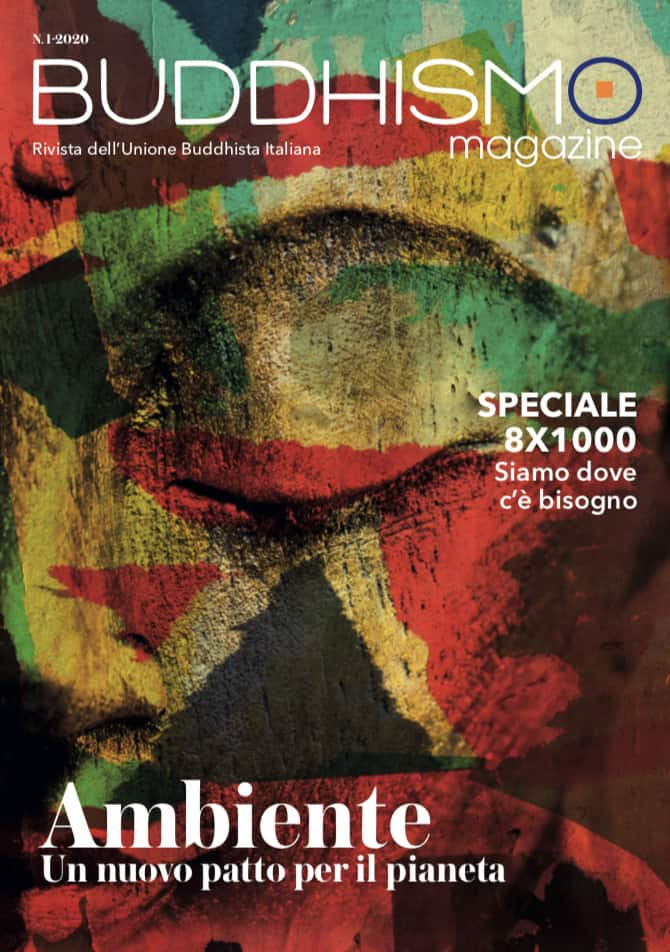 https://unionebuddhistaitaliana.it/wp-content/uploads/2020/04/MagazineAprileCopertina.jpg