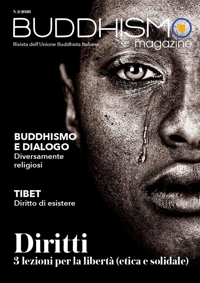 https://unionebuddhistaitaliana.it/wp-content/uploads/2020/07/Magazine2.jpg